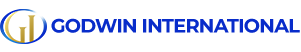 Godwin International
